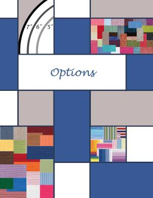 61---Options-Cover
