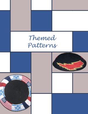 Temp - Themed Cover