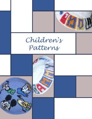 Temp_Children's Cover